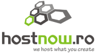 pachet name-server (HOSTNOW-HGNS)