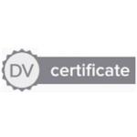Certificate SSL Validare Domeniu