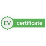 Certificate SSL Validare Extinsa